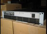 Amcron MT 601