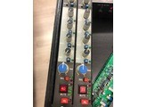 Amek 501 Channel Strip (63382)