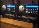 American Audio MCD-510