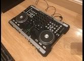 American Audio VMS4