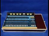 Amix CSL AV 20 (9971)