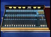 Amix CSL AV 20 (35128)