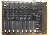 Amix RMC 53