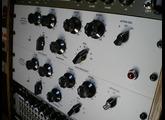 Aml ezP-1A Clone