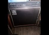 Ampeg B2 (8266)