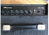 Ampeg BA-108