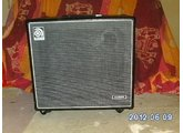 Ampeg BA600 115