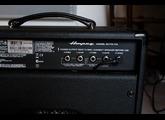 Ampeg GVT5-110