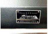 Ampeg Heritage SVT-410HLF