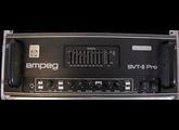 Ampeg Heritage SVT-CL