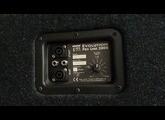 Ampeg Micro-VR Head