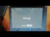 Ampeg PF-410HLF