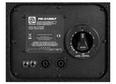 Ampeg PN-210HLF