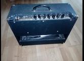 Ampeg R-12R (14417)