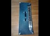 Ampeg R-12R (23500)