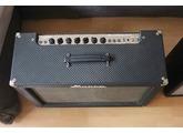 Ampeg R-212R