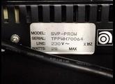 Ampeg SVP-Pro