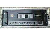 Ampeg SVT-2 Pro