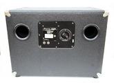 Ampeg SVT-210
