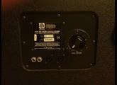 Ampeg SVT-210HE (48095)