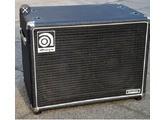 Ampeg SVT-210HE