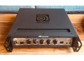 Ampeg SVT-210HE (42801)