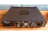 Ampeg SVT-210HE (32861)