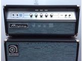 Ampeg SVT-212AV