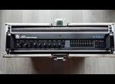Ampeg SVT-3 Pro (98630)