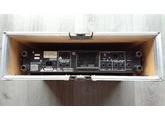 Ampeg SVT-3 Pro (8875)