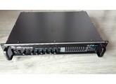 Ampeg SVT-3 Pro (84330)
