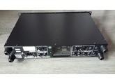 Ampeg SVT-3 Pro (88736)