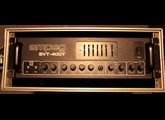 Ampeg SVT-400T