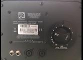 Ampeg SVT-410HLF (58450)