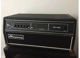 Ampeg SVT-450H