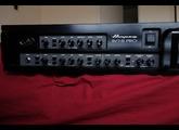 Ampeg SVT-5 Pro