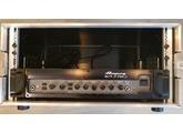 Ampeg SVT-7 Pro (21175)