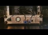 Ampeg SVT-7 Pro (25474)