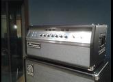 Ampeg SVT-810AV