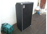 Ampeg SVT-810E Classic
