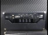 Ampeg V-4BH
