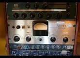 Ampex 350 (29859)