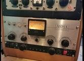 Ampex 351