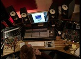 Amphion Amp 100