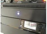 Amphion Amp 500