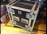 Amptown Cases Flight Case 12U suspendu*