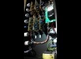 AMS-Neve 2254