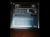 AMS-Neve 33609J