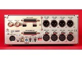 AMS-Neve 4081