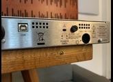 AMS-Neve 8803